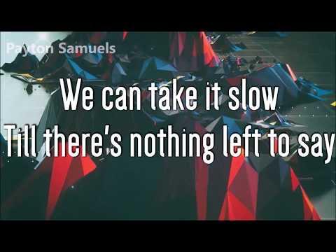 Midnight Kids feat. Klei -  Find Our Way (Lyrics)