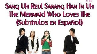 Video The Mermaid Who Loves The Shark – Jo Kwan Woo (Sub. Español) download MP3, 3GP, MP4, WEBM, AVI, FLV April 2018