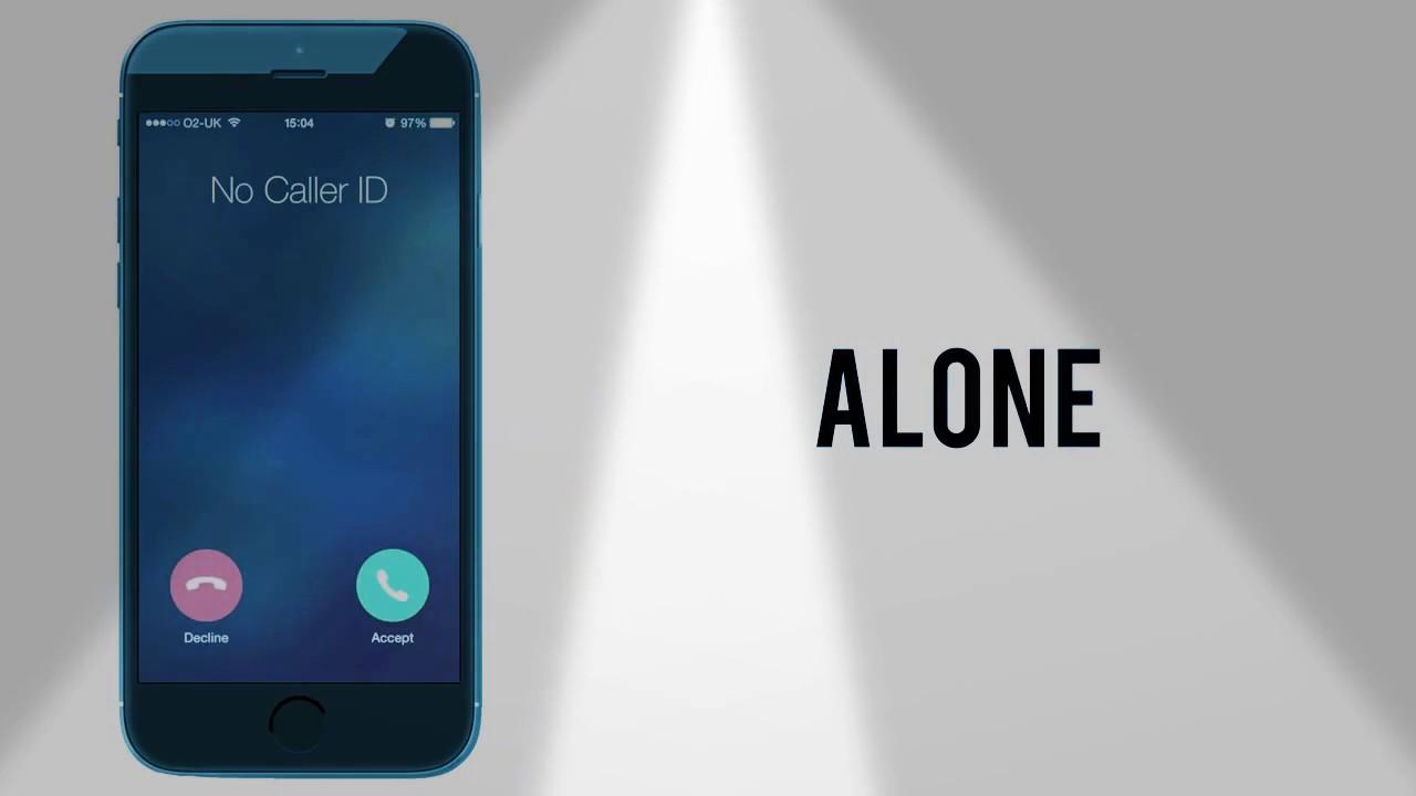 download best ringtone iphone remix