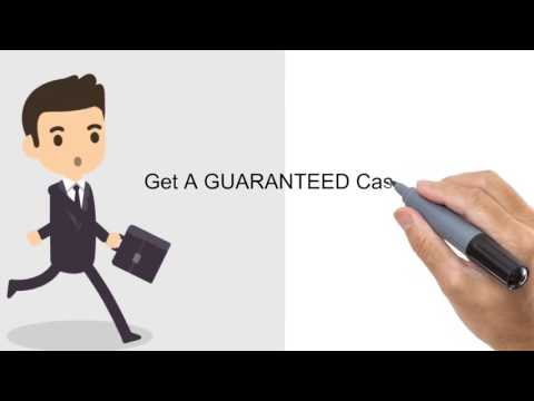 Private Mortgage Note Buyers Grand Prairie Texas