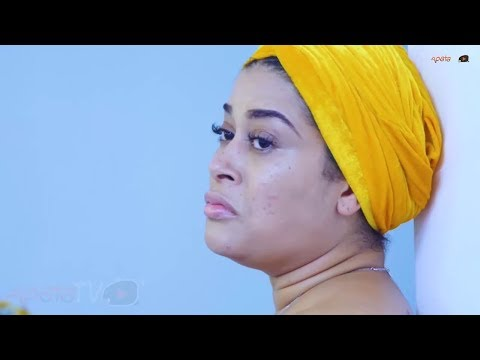 omobonike-benson-yoruba-movie-2019-now-showing-on-apatatv+