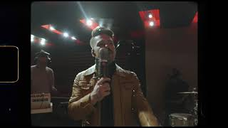 A R I Z O N A - Owner Of A Lonely Heart (Cover) from Atlantic Records Studio