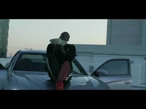 A1beam - Motivated (Official Video)