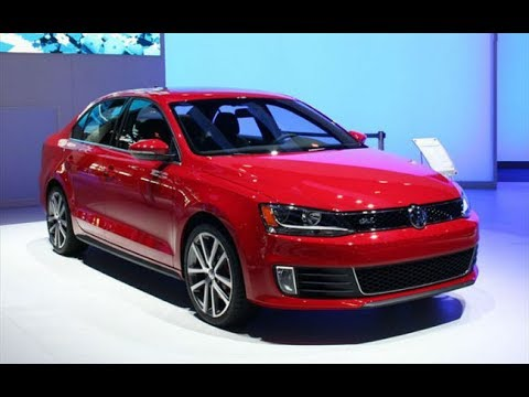 2018 volkswagen jetta pictures. interesting volkswagen 2018 volkswagen jetta and volkswagen jetta pictures