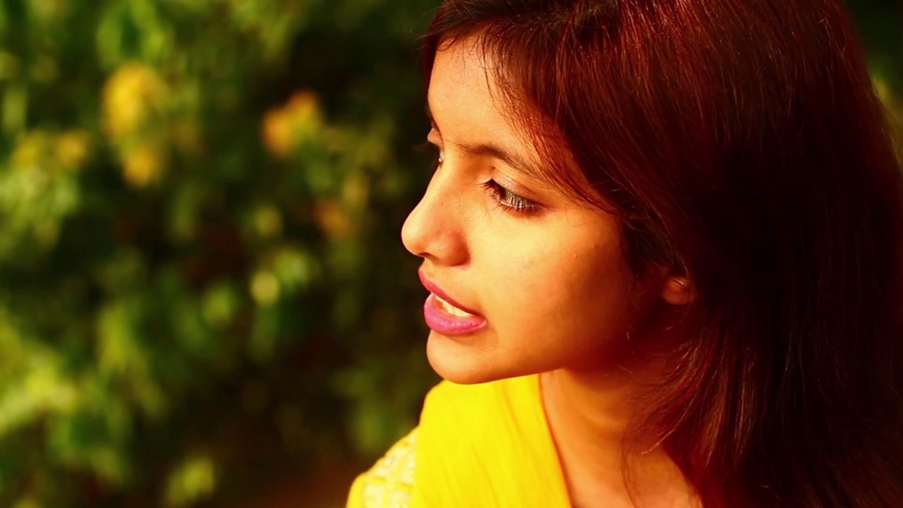 Amra take Krushe Diyechi (Bangla Christian Music Video)