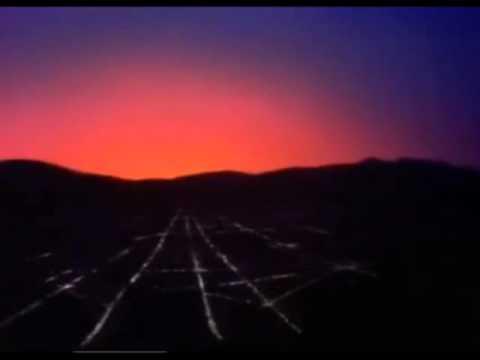 HBO Intro 1983