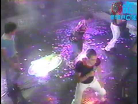 OV7 - Aum Aum (Tempranito, 2001, parte 3)