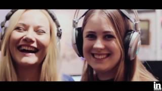 Школа вокала improvination в Виннице (Украина)