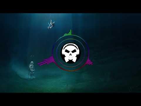 Lauv - There's No Way ft. Julia Michaels (M+ike Remix)