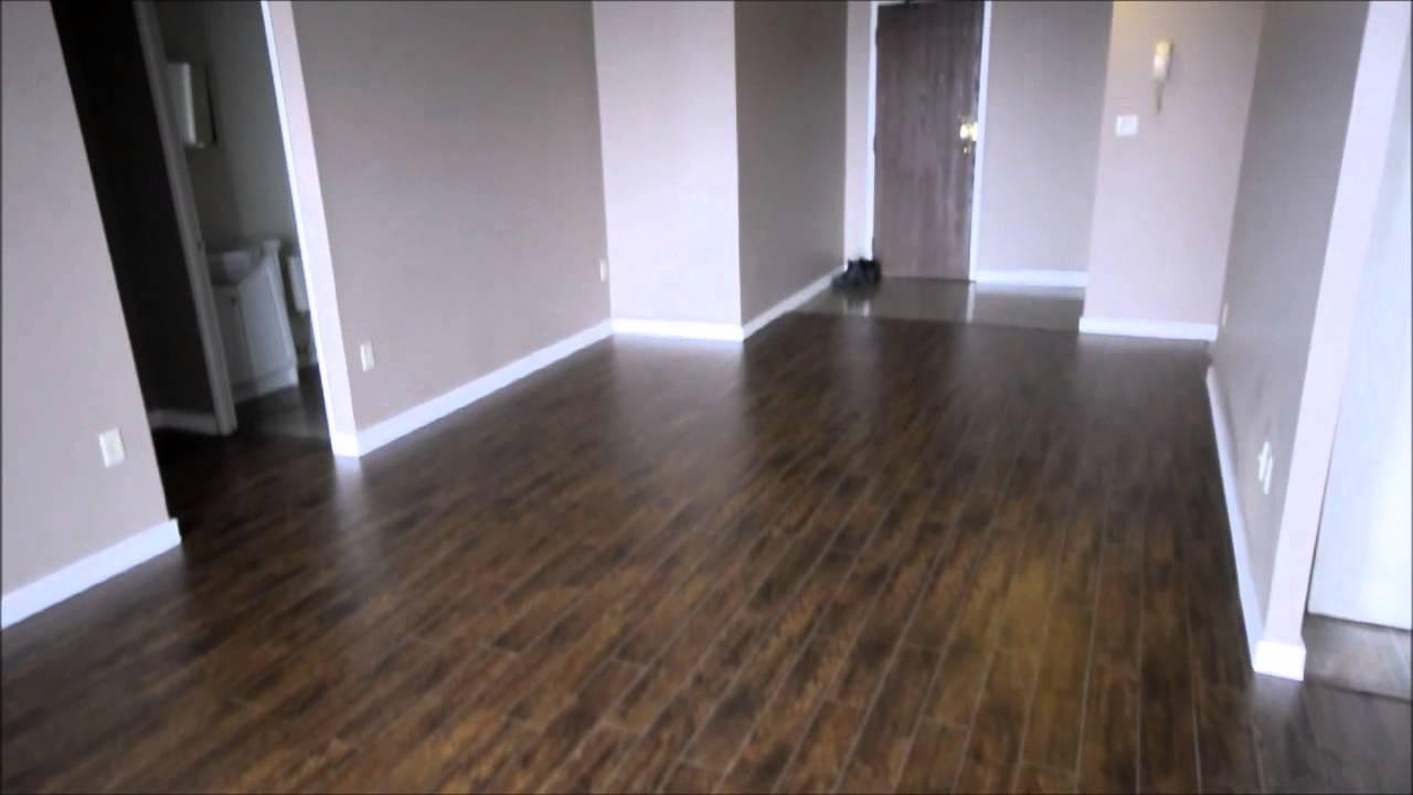 Bedroom Apartments Sudbury