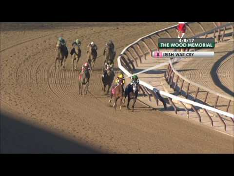 Andy Serling's Kentucky Derby Preview