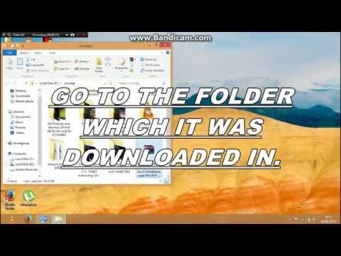 How To Download Governor Of Poker 2