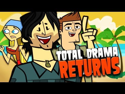 total drama season 8 confirmed everything you need to know who