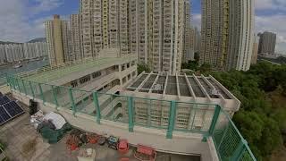 Publication Date: 2020-11-24 | Video Title: 皇仁舊生會中學 空中農圃