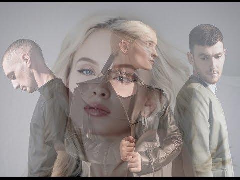 Clean Bandit - Symphony feat. Zara Larsson [MP3]