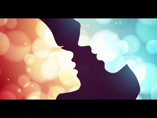 Kadın ve Cinsellik ( Sadece Kadınlar İçin)