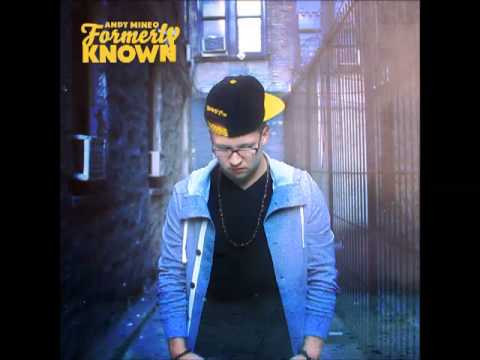 Andy Mineo - Pick It Up (feat Beleaf of the Breax)