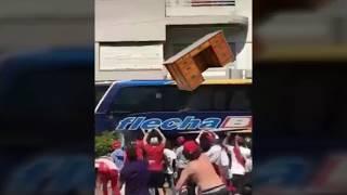 Memes de River vs Boca suspendido