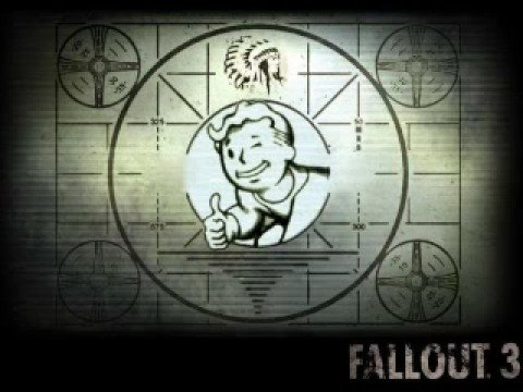 how to get fallout 3 working fine with windows 10