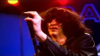 Ramones - Havana Affair/Commando (Subtitulado en Español)