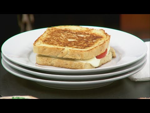 grilled-cheese-competition