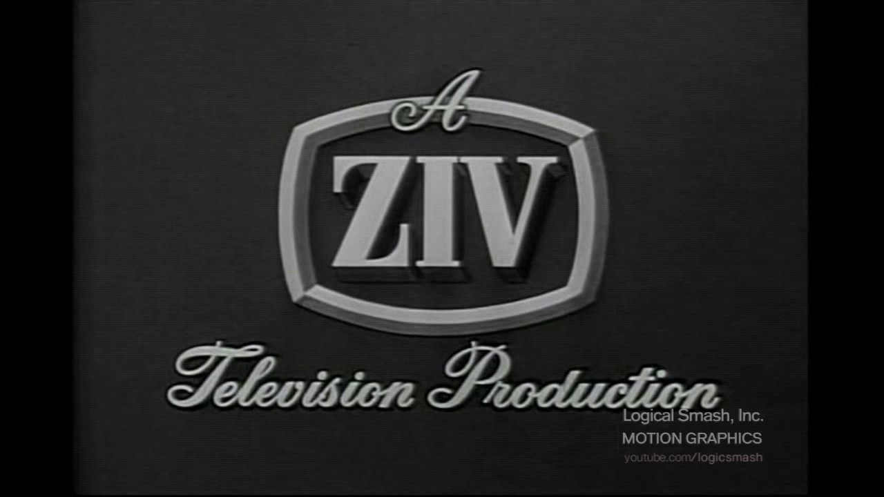 Ziv Television Productions/MGM/Sony Pictures Television