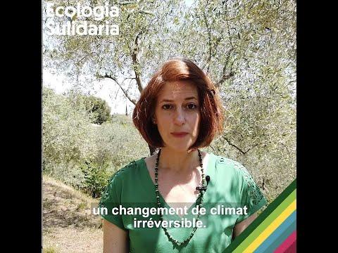 Ecologia Sulidaria / Marie Frasseto (7e)
