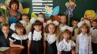 Діти єднають Україну2