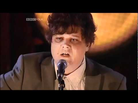 Ron Sexsmith - Believe it when I see it