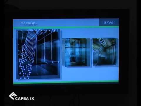 2012 11 16 Charla Ascensores 01