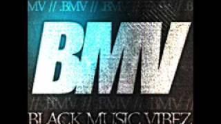 You Make Me Feel Brand New (R&b Version)