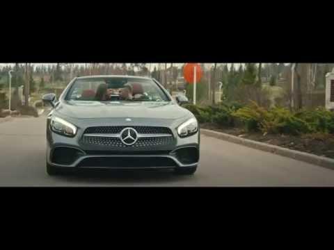 Егор Крид - Мне нравится( текст песни) премьера клипа, 2016