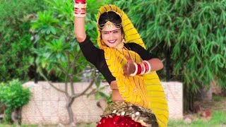 कानुड़ा का बोहत ही प्यारा भजन सावरा आजो छाने छाने | Lakhan Jangid | New Rajasthani Song | Dev Music