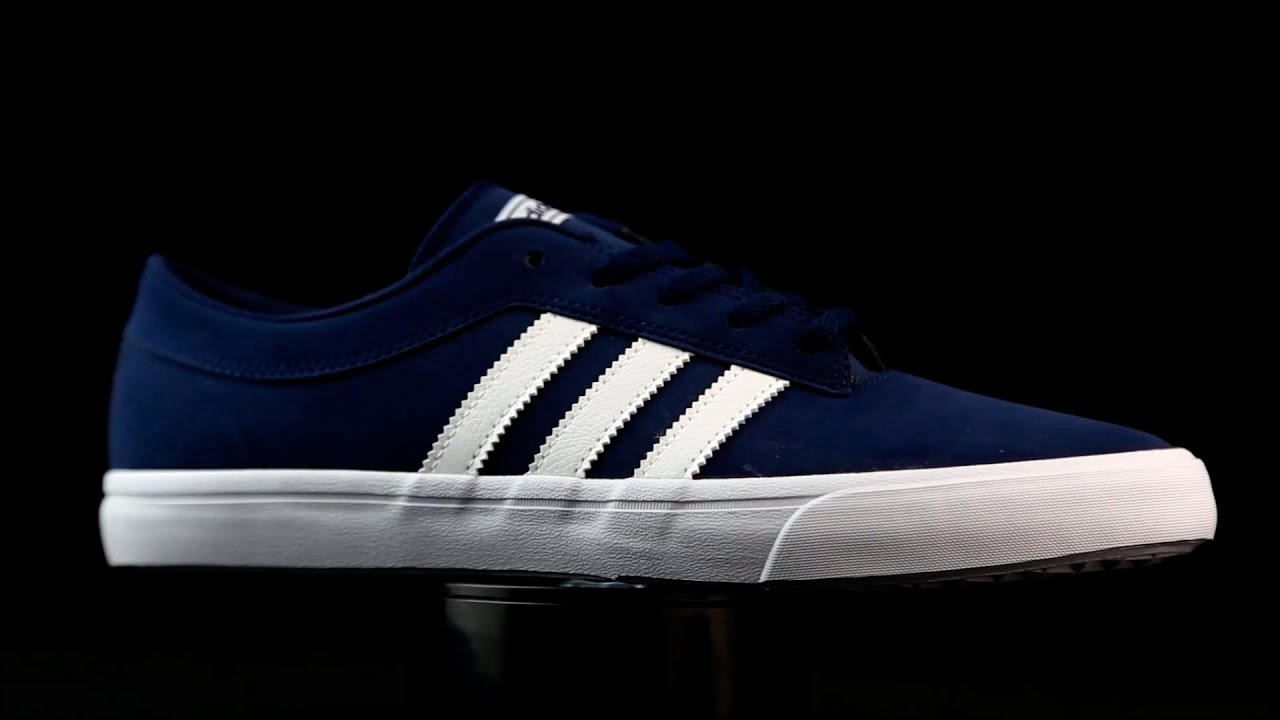 sneakers for cheap ea481 c0c1a maxresdefault.jpg