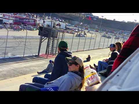 Opening Night Greenville Pickens Speedway Part 2