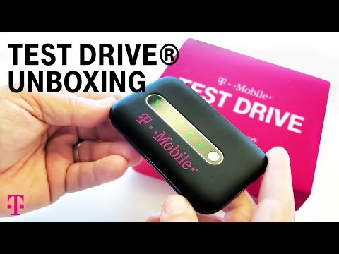 t-mobile-test-drive®---try-our-network-with-free-30-day-trial-|-t-mobile