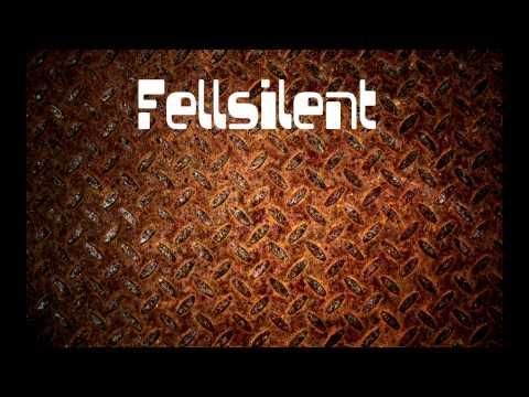 Клип FellSilent - Erase/Begin