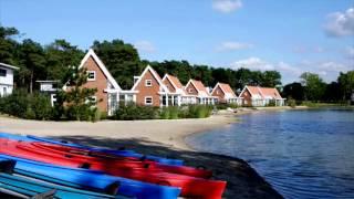 Droompark De Zanding | Otterlo | Veluwe