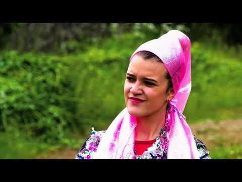 "jonuz-mirseloski-""zeki""-//-izlezi-ćerko-fatimo-(official-video)-[-2019-]"