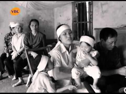 kenh truyen hinh vbc can can cong ly vu an o Tu Ky  Hai Duong bao gio moi co hoi ket p2