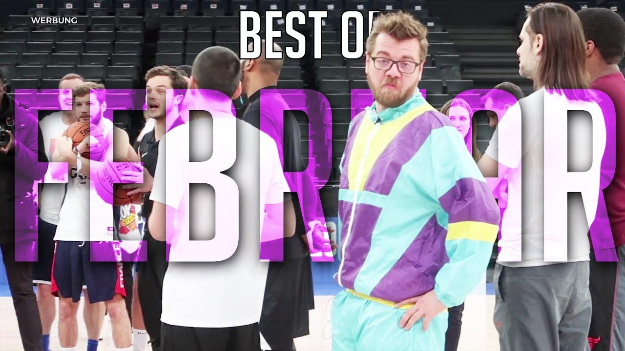 Download Best of Februar 2020 🎮 Best of PietSmiet #MemeSmiet