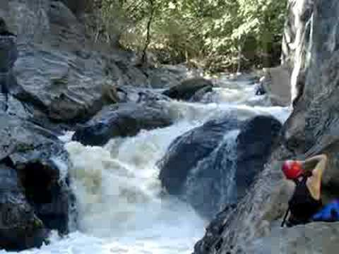 Difficult Run Trail: Access to a Quieter Portion of Great Falls Park