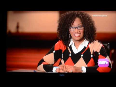 Sunday Best 2014 - BEST AUDITIONS