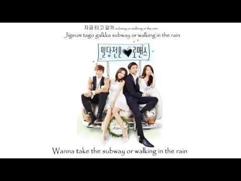 Download Ost Marriage Out Hookup Stop The Love Now