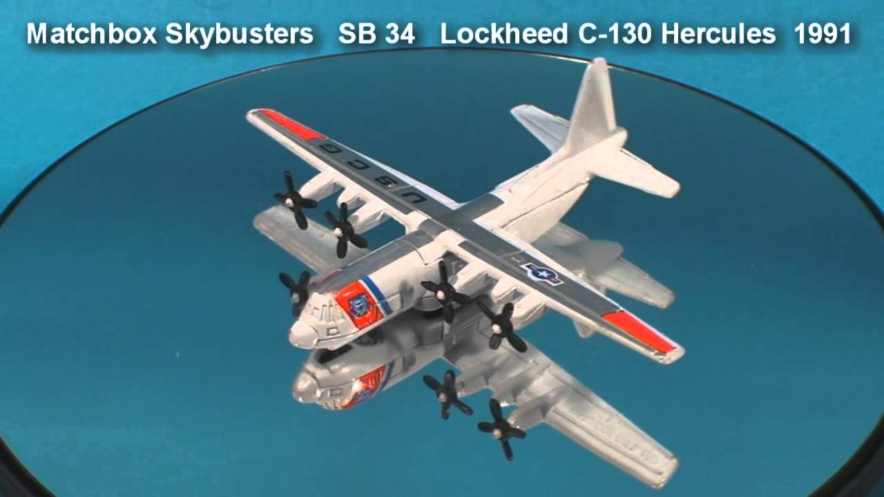 toy c 130 planes with Watch on Plane Air Transport Travel Flight 310501 also 4641 together with 598186 together with Antonov An 124 184988369 besides Une Tres Intrepide Realisation Lego.