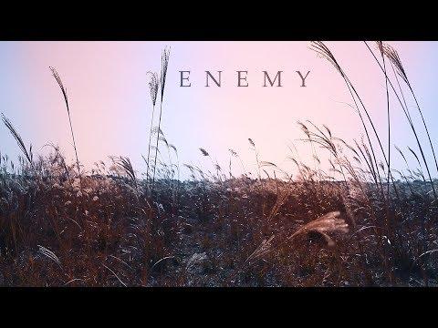 """Enemy"" One Minute Short FIlm Filmstro Filmriot"