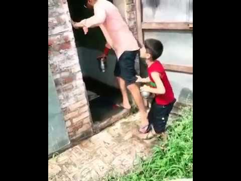 Gadar Papa Main Bhi Jawanga Funny Video