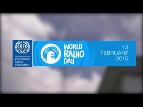 Samoa: World Radio Day spotlights role of youth