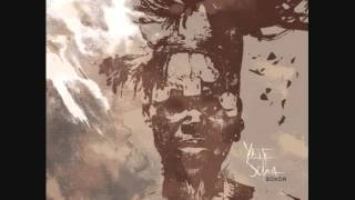Yele Solma - Bokor re-issue 2013 - voodoo dark music