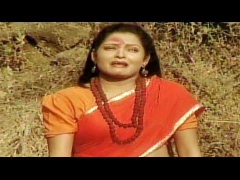 Katha Tuljapur Vasini Chi - Scene 3/5